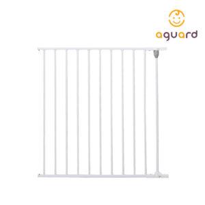 aguard Flex folding safety gate extension 73cm